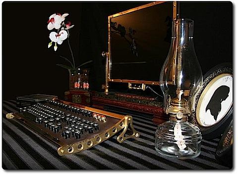 steampunk-macmini.jpg