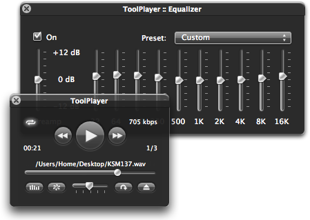toolplayer.png