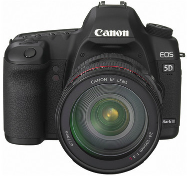 canon_5d-mark-ii.png