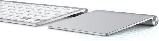 magictrackpad-keyboard.jpg