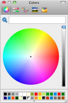 system-color-palette.png