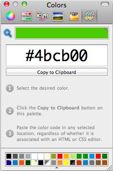 web-color-plugin.png