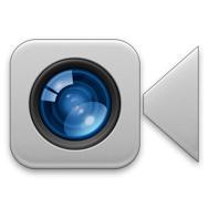 facetime_icon.jpg