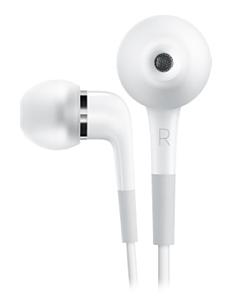 apple-in-ear.png