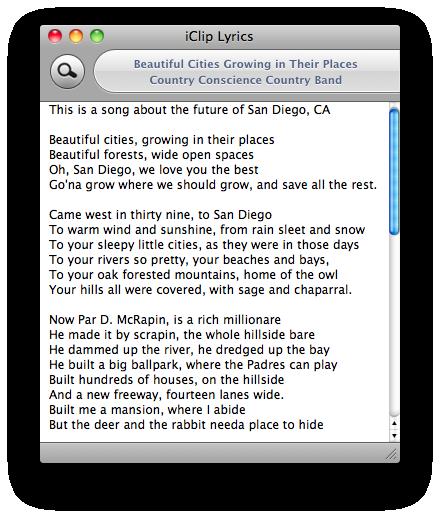 iclip_lyrics.png